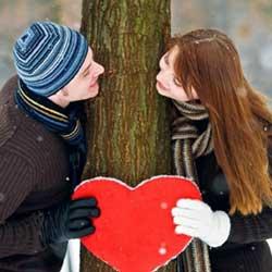 Love Problem Solution Baba Ji - +91-9815215009 - India